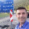 Tatil Dönüşü Kaza: 2 Ölü, 3 Yaralı