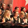 Tunus'ta Klasik Türk Müziği Konseri