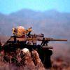 Tendürek'te 29 Teröristin Öldürüldüğü Operasyondan Sıcak Görüntüler
