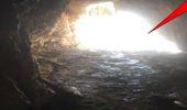 Asker 41 Gündür Kato'da! İşte Terörist Mağaralarından Çıkanlar