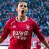 Enes Ünal, Villarreal'e Transfer Oldu