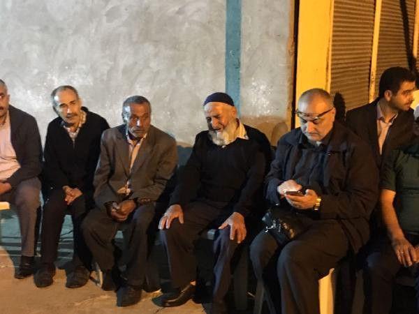 3 Çocuk Babası Uzman Çavuş, Geçici Görevde Olduğu Şırnak'da Şehit Oldu