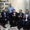 Bakan Eroğlu: Marmara'ya 21 Milyar TL'lik Yatırım Yapacağız (2)