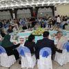 Erzincan'da Şehit Yakınları ve Gazilere İftar