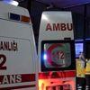 Malatya'da Elektrik Akımına Kapılan Genç Öldü