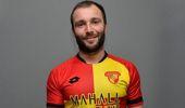 Murat Akın'ı Alan Takım, Süper Lig'e Yükseliyor