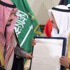 Katar ve Bazı Arap Ülkeleri Arasındaki Kriz