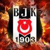 Beşiktaş'ın Listesinde 6 Golcü Var!