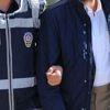 Fetö'den Emniyet Müdürü Tutuklandı