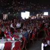 Cumhurbaşkanı Erdoğan Kızılay'ın Iftar Programında Konuştu