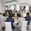 Düzce Belediyesi 2 Bin Kişilik İftar Programı Düzenledi