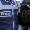 Şırnak'ta Terör Operasyonu: 21 Gözaltı