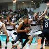 Beşiktaş Sompo Japan - Fenerbahçe Maçından Fotoğraflar - 2