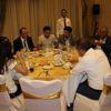 Başkan Özel, Şehit ve Gazi Aileleriyle İftarda Bir Araya Geldi