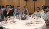AK Parti Genel Başkan Yardımcısı Mahir Ünal :
