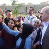 Başbakan Yardımcısı Kurtulmuş: Kabus Dolu Günler Geride Kaldı