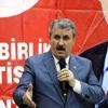 Destici: Sayın Kılıçdaroğlu Demokratik Hakkını Kullanıyor