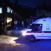 Şehit Jandarma Uzman Çavuş Erol'un Baba Ocağında Yas Var