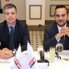 Hürriyet Emlak Trabzon'da