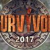 Survivor'da Şoke Eden Eleme!
