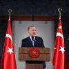 Cumhurbaşkanı Erdoğan Bu Yarayı Daha Fazla Büyümeden Tedavi Etmemiz Gerekiyor (2)
