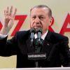 Cumhurbaşkanı Erdoğan, Kılıçdaroğluna İspatlayamazsanız Alçaksınız, Namustan Yoksunsunuz (4)