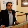 Evsad İftarında Sağlık Yöneticileri, Hasta ve Hasta Yakınları Bir Araya Geldi