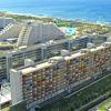 Satışa Çıkarılan Kervansaray Otel'e Yine Talip Çıkmadı