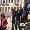 Mardin'de Fetö/pyd Operasyonu Kapsamında 5 Avukat Tutuklandı