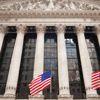 New York Borsası 'Karışık' Kapandı