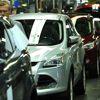 Ford, Kuzey Amerika'da 400 Bin Aracını Geri Çağırıyor