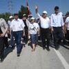 Kılıçdaroğlu: Her Türlü Baskıya, Provokasyona Karşı Hazırlıklıyız / Ek Fotoğraflar