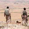Suriye'nin Güneybatısında Çatışmalar Sürüyor