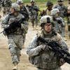 Kanada Irak'taki Askerlerinin Görev Süresini Uzattı