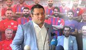 Silivrispor'u Şampiyon Yapan Ümit Kalko, Hakkındaki İthamlara ve İddialara Cevap Verdi