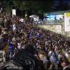 Tarkan'dan 'Açıkhava'da Muhteşem Konser