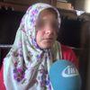 Kocası Tarafından Dışkı Yedirilen Kadın Konuştu: Düğün Günümde Bile Dövdü
