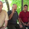CHP Milletvekili Baykal, Alanya'da Yangın Bölgesini Ziyaret Etti