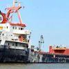Marmaris Ateş Açılan Act Gemisi Marmarise Ulaştı (5)