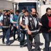 Elazığ'daki Fetö/pdy Davası