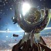 Süper Kupa Maçı Samsun Yeni Stadı'nda Oynanacak