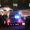 Van'da Akraba Dehşeti: 2 Ölü, 3 Yaralı