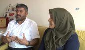 İkiz Şehitlerin Annesinden Kılıçdaroğlu'na Sitem