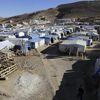 Lübnan Ordusu'ndan Mülteci Kamplarına Yeni Operasyon