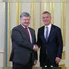 NATO'dan Ukrayna'ya Destek Mesajı