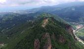 Kibele Heykeli Bulunan Tarihi Kalede Kazı Yeniden Başladı