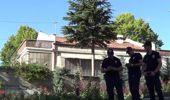 Deaş'a Yönelik Operasyonda 5 Terörist Etkisiz Hale Getirildi (6)