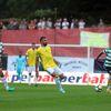 Fenerbahçe, Sporting Lisbon Testini Geçemedi