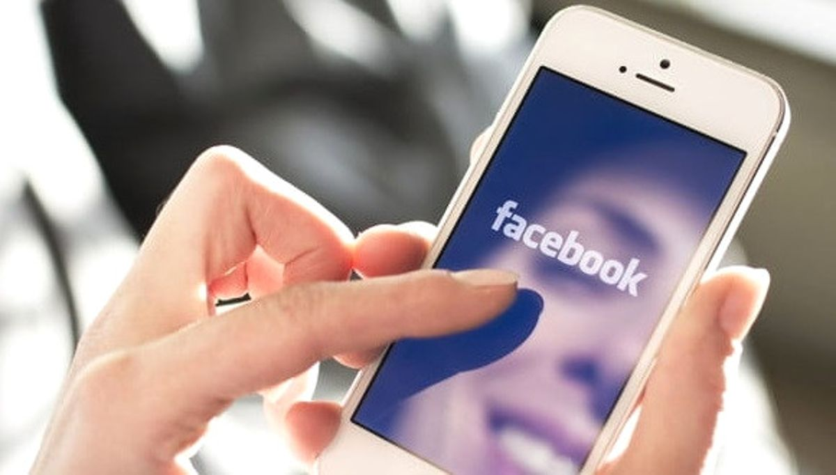 2 Milyar Kullanıcıya Sahip Facebook'a Erişim Durdu!