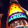 New York Borsası, 'Karışık' Kapandı